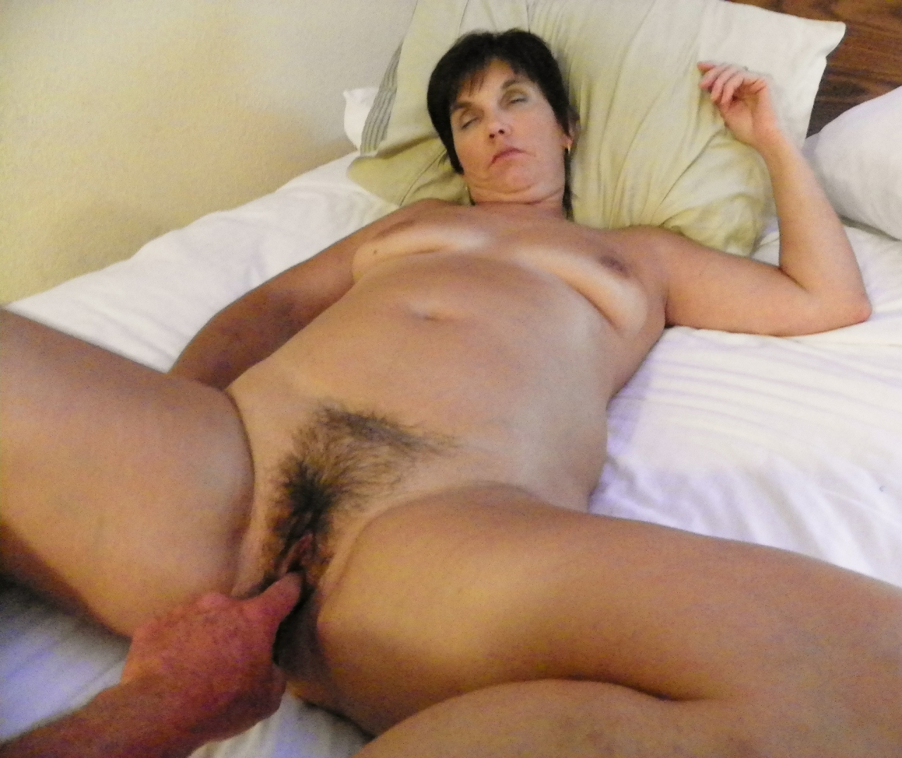 Utube mature wife