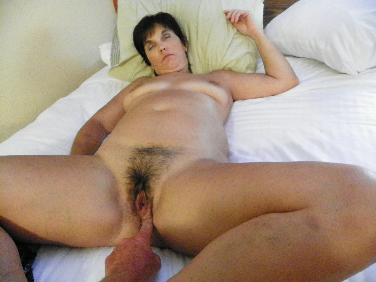Exposed wife porn
