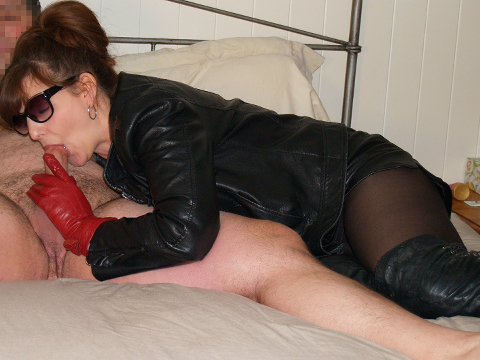 Guessing Mandy leather boot milf sex movies them both! Awesome
