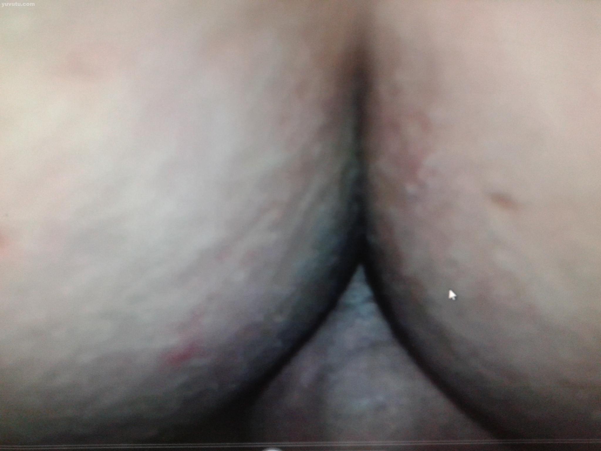 asss - anal on yuvutu homemade amateur porn movies and xxx sex videos