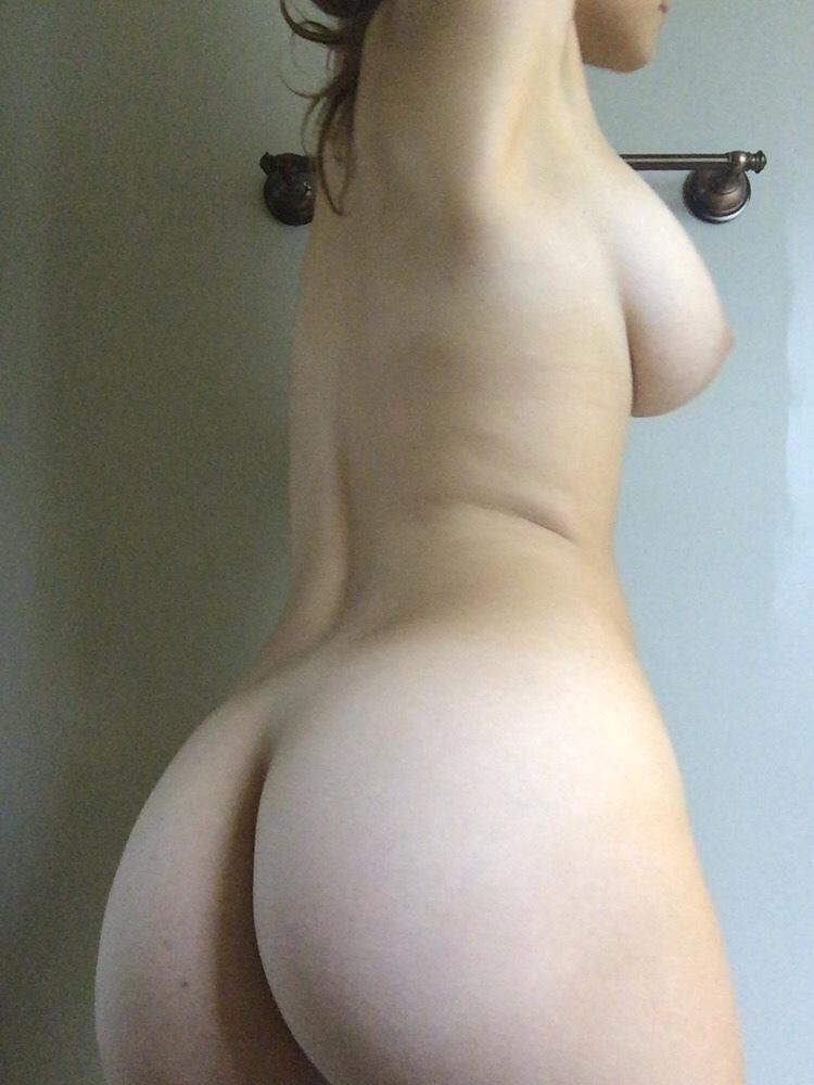 Erotismo Anal - erotismo - Anal On Yuvutu Homemade Amateur Porn Movies And ...