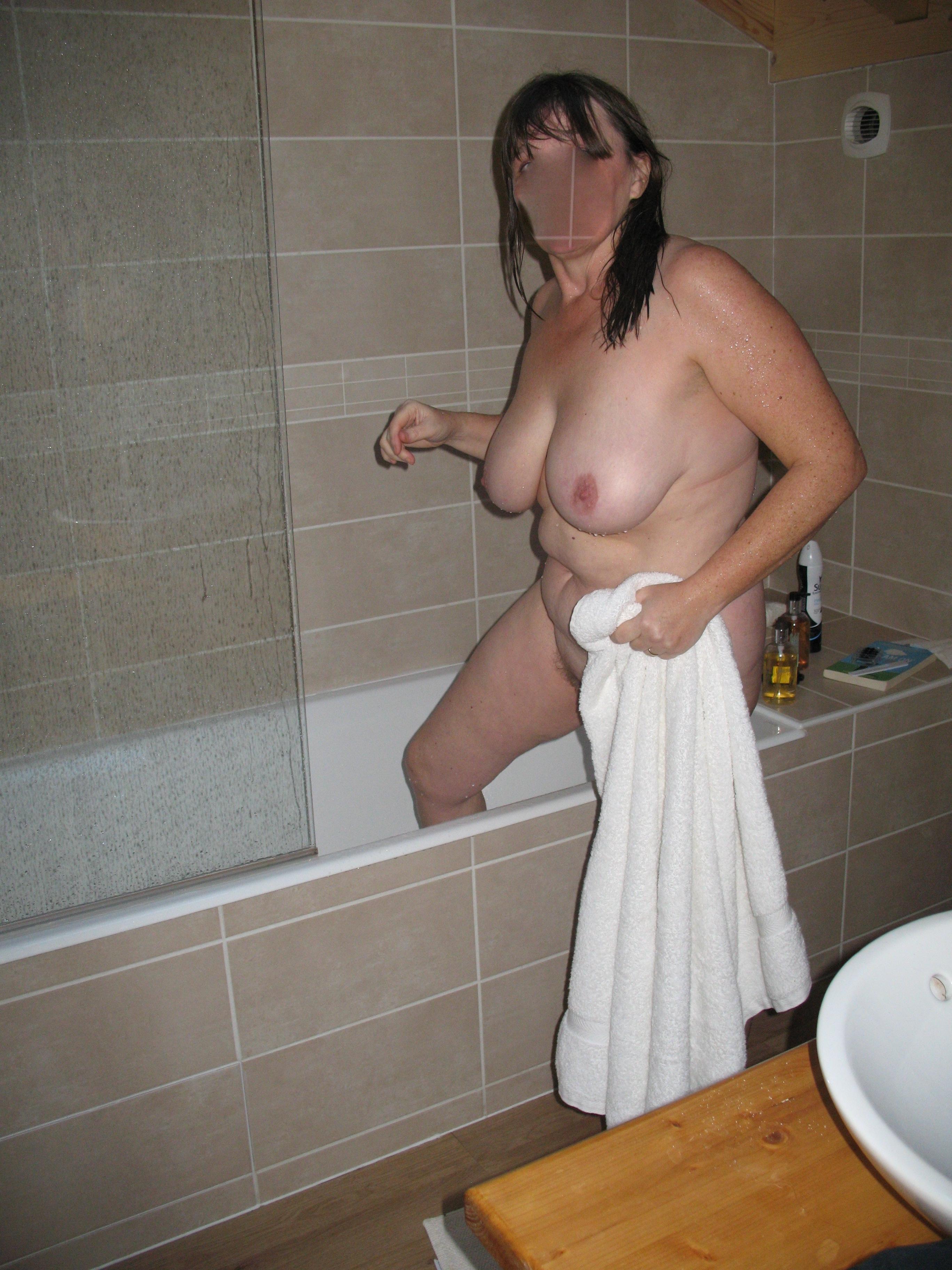 Порно женщин в ванной