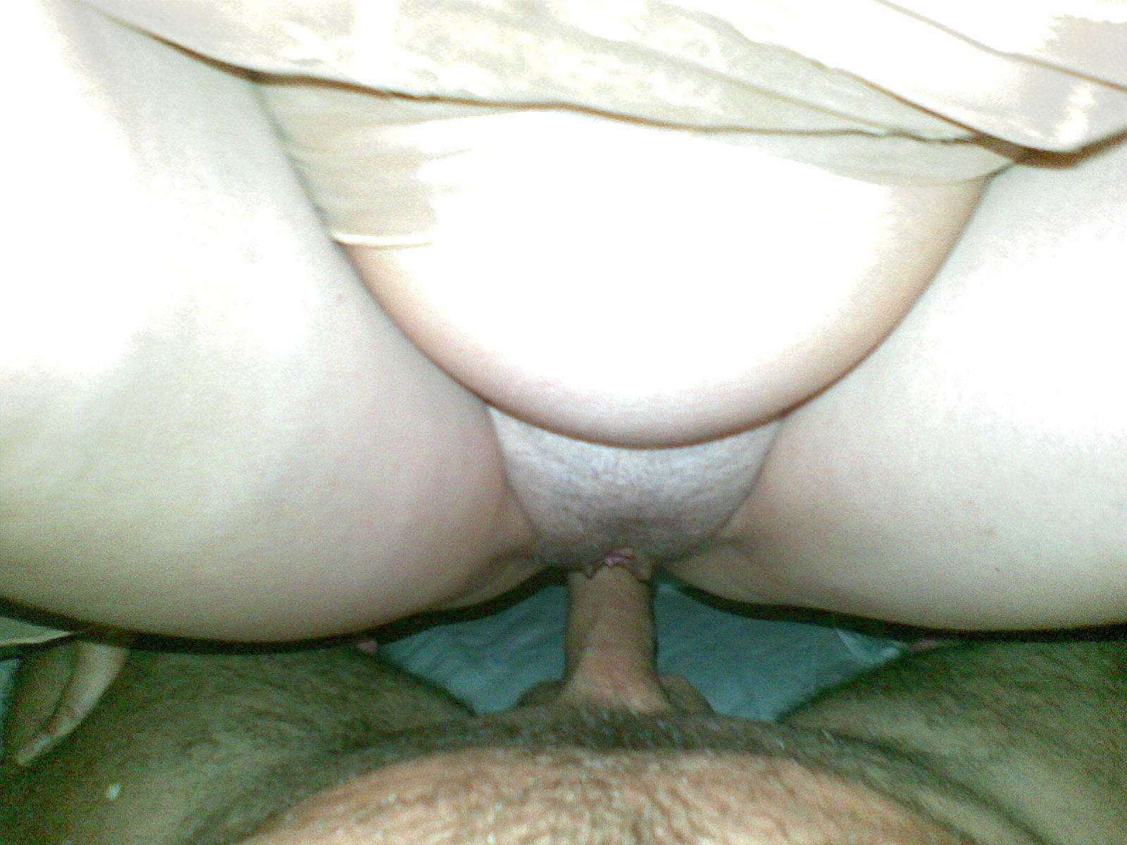 massaggi completi video porn spy cam