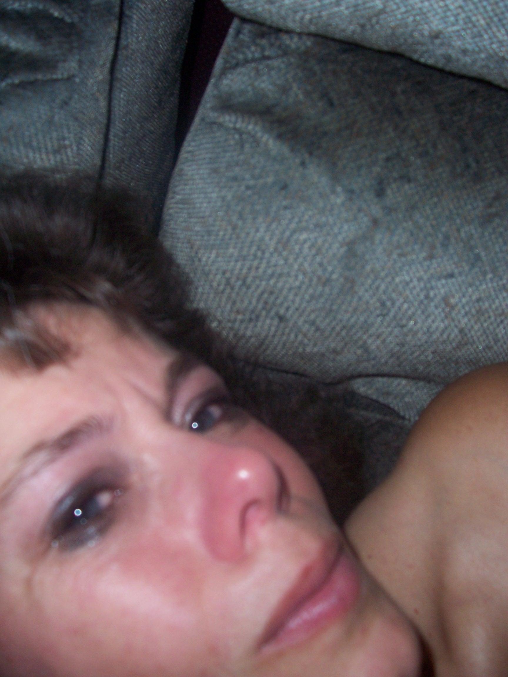 sloppy drunk - Latina On Yuvutu Homemade Amateur Porn Movies And XXX Sex  Videos