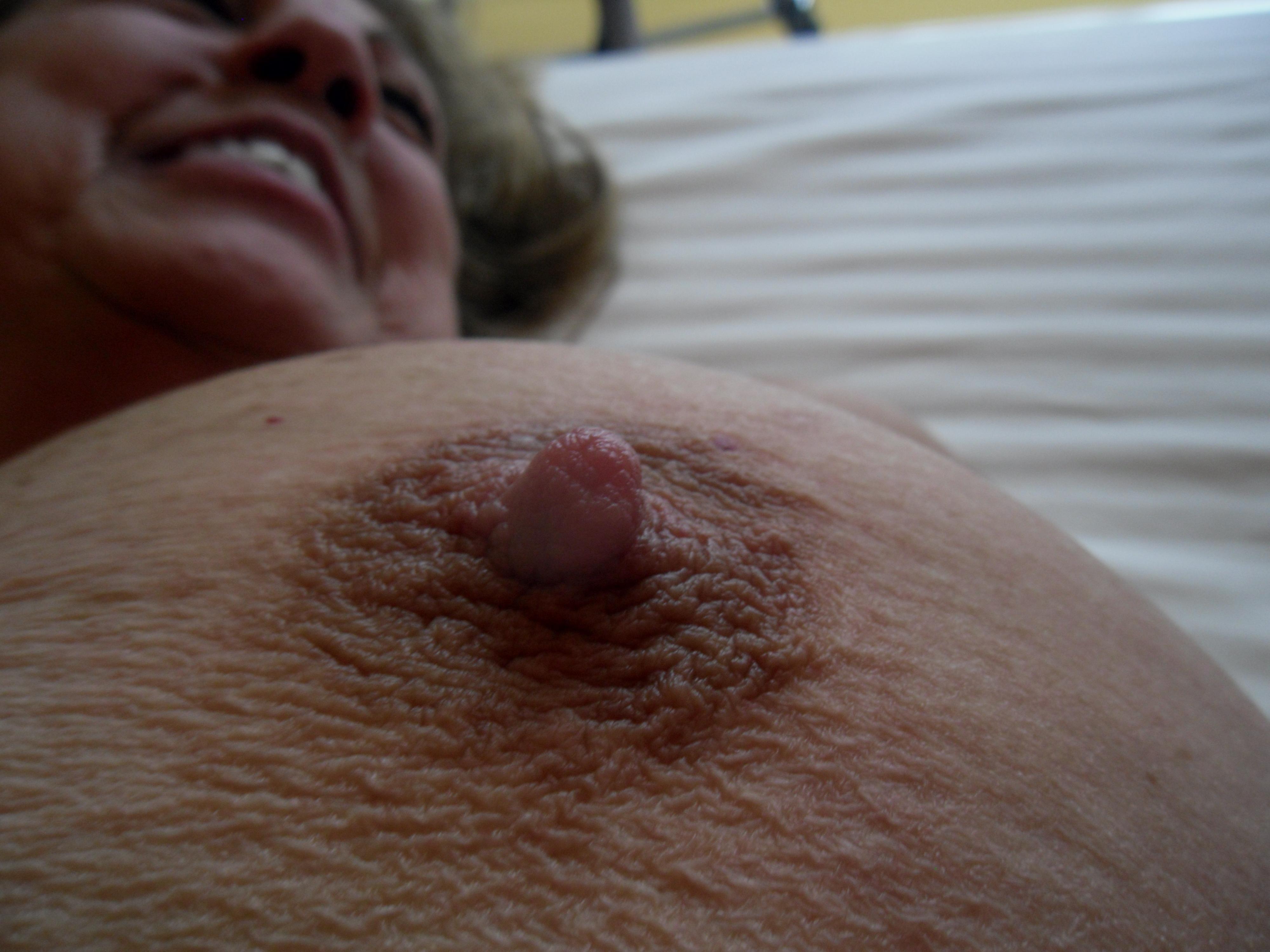 bbw hard tits - My Long Hard Nipples - BBW/Chubby On Yuvutu Homemade Amateur Porn Movies  And XXX Sex Videos