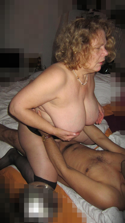 Fotos cock black men gay xxx