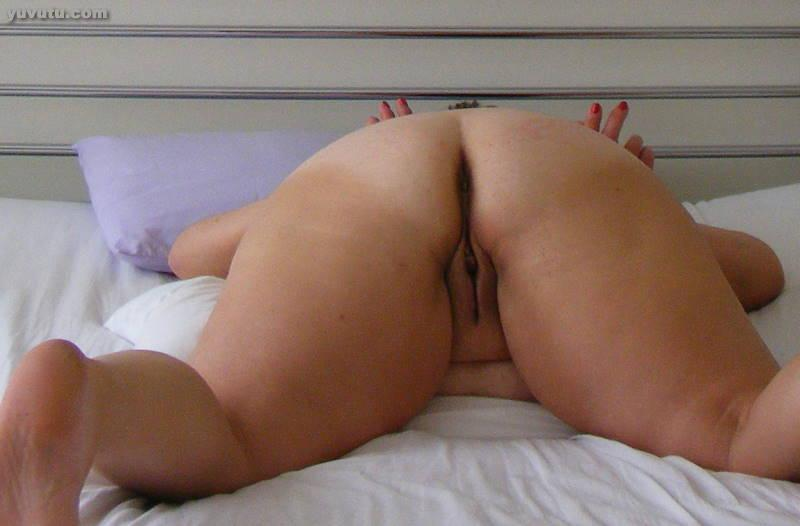My tied up wife anal on yuvutu homemade amateur porn movies and sex videos