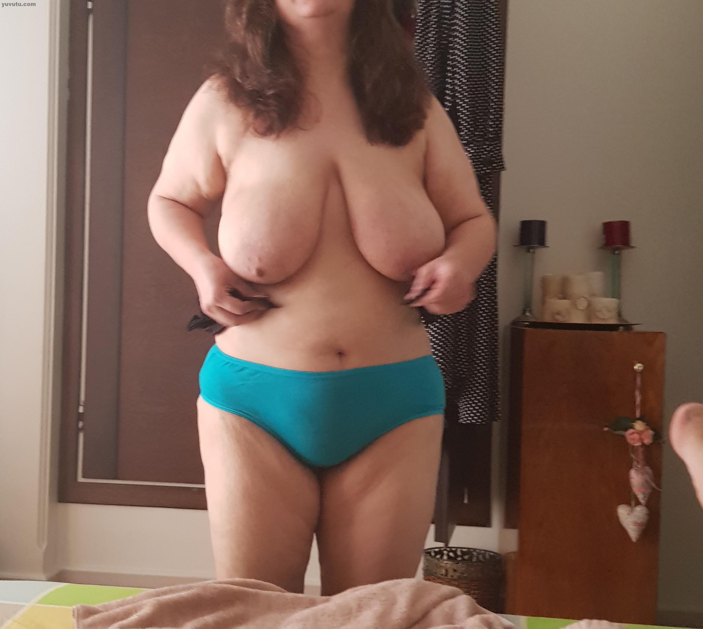 Camasotra Sex