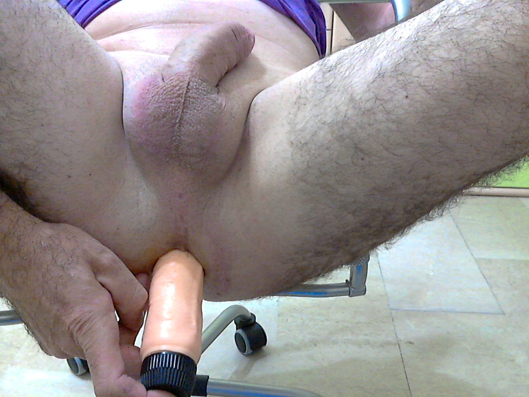 uomini maturi porno gratis film porno vergini