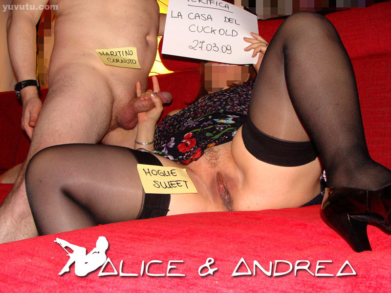 video sesso gay gratis belle puttane italiane