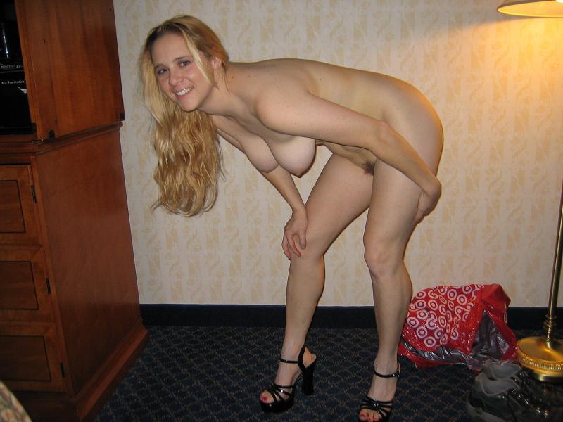 Naked tied up white girls