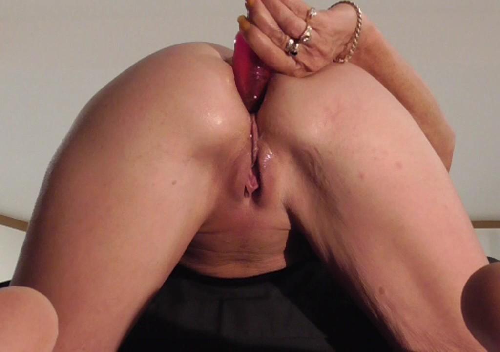 Amateur Creampie Wife Orgy