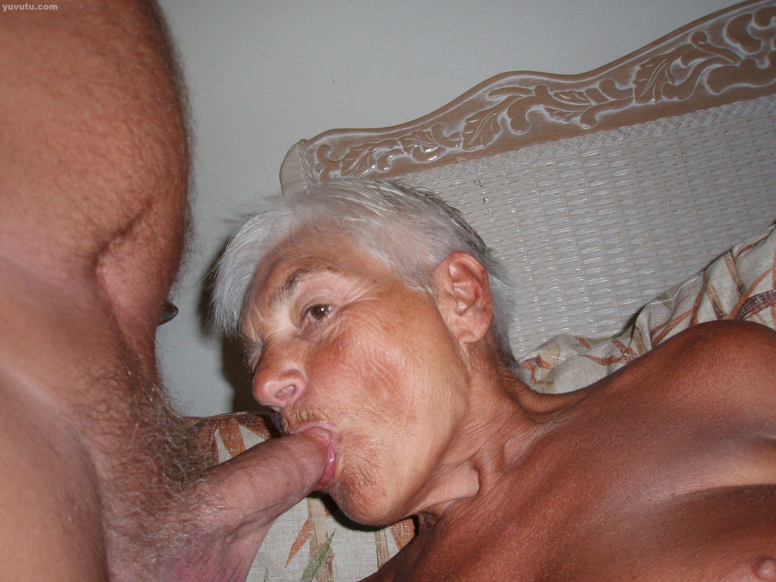 sex-party-granny-blowjob-movies-nude-women-sucking