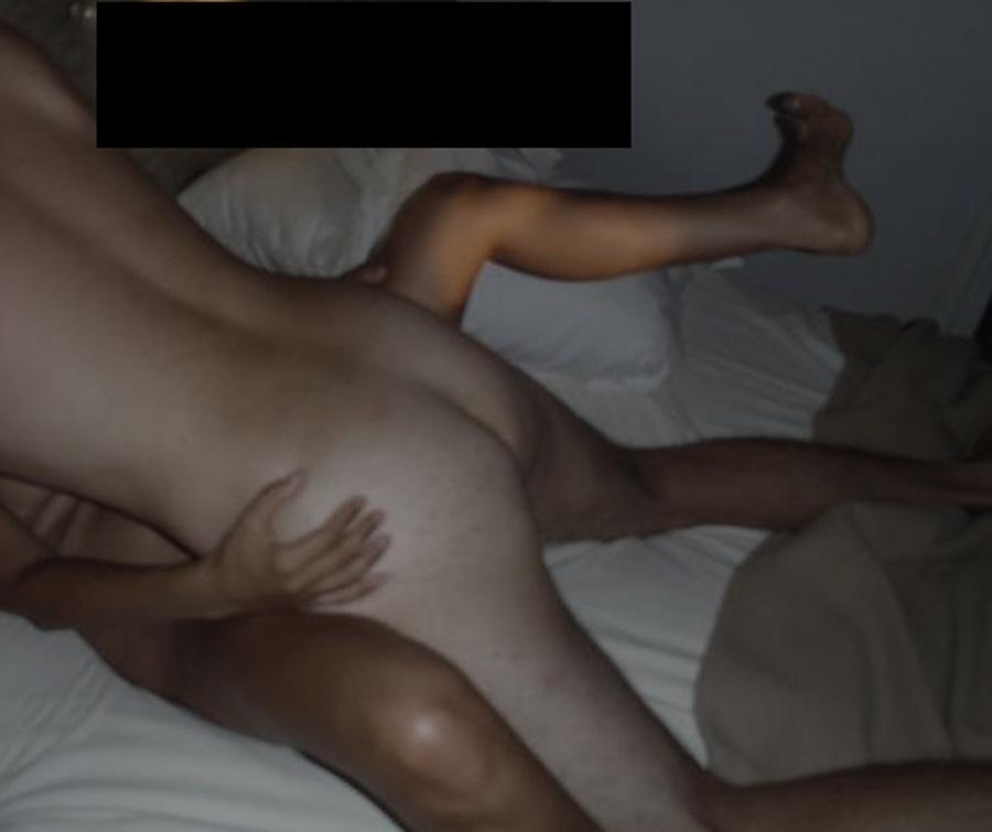 sesso lesbico porno eliana monti chat