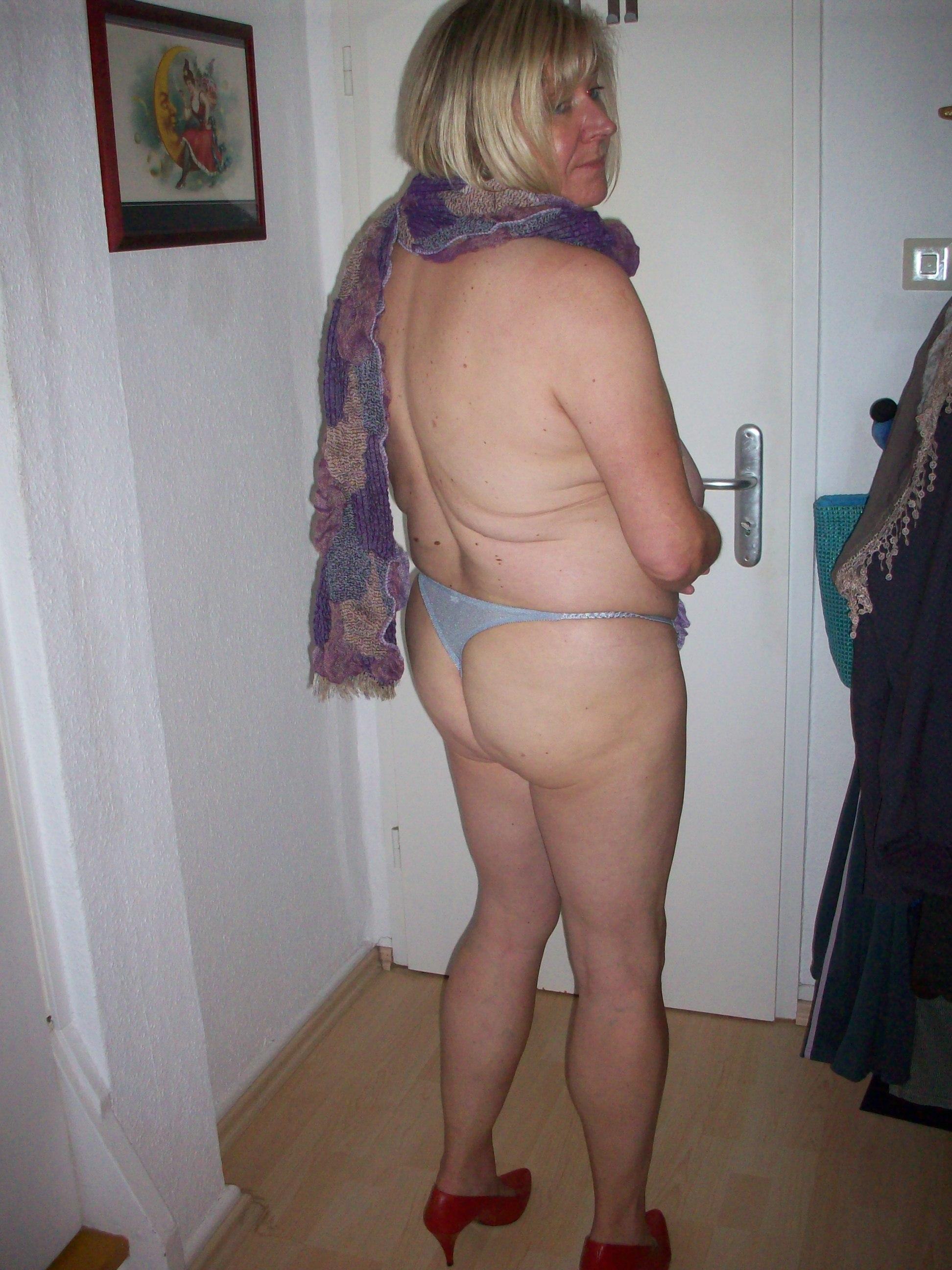 reife porno galleries und pics