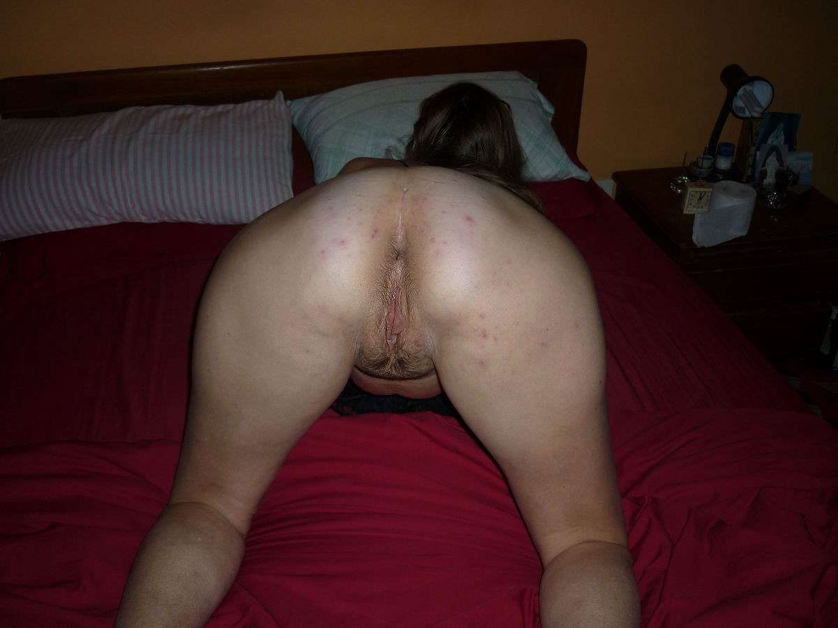 sexwife mature Search  XNXXCOM