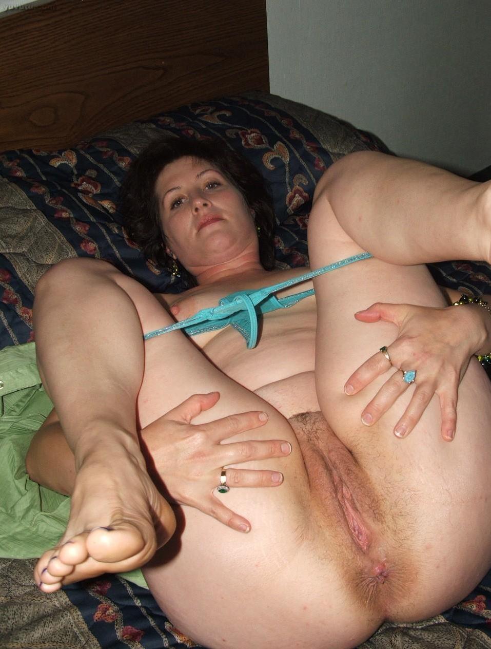 prostitutki-gorod-orehovo-zuevo