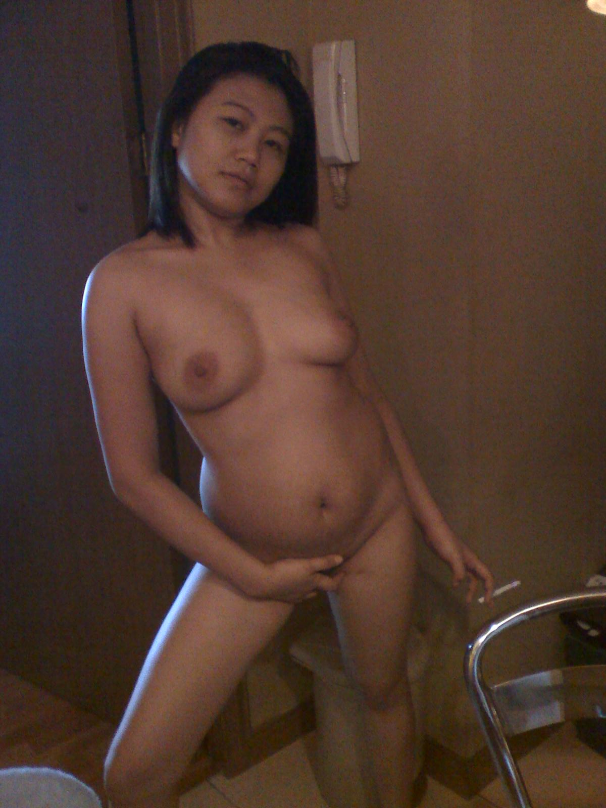 Filipina fuck pictures