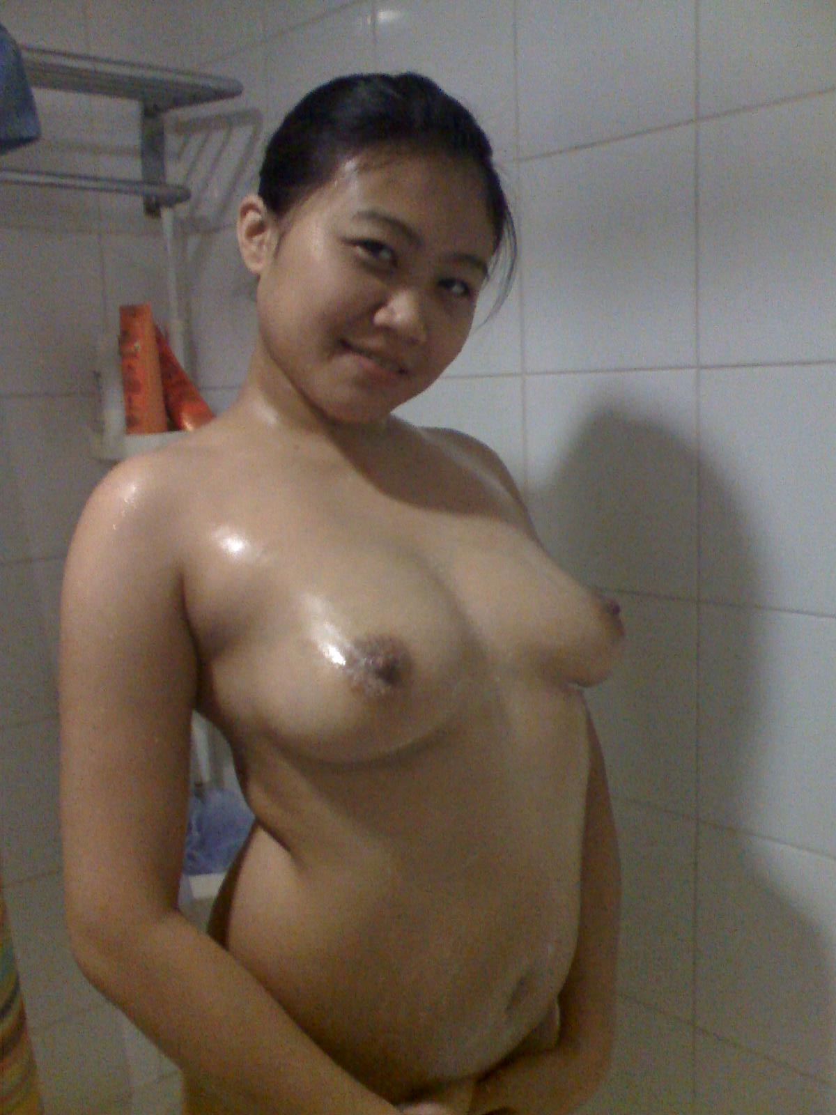 Filipina xxx movies