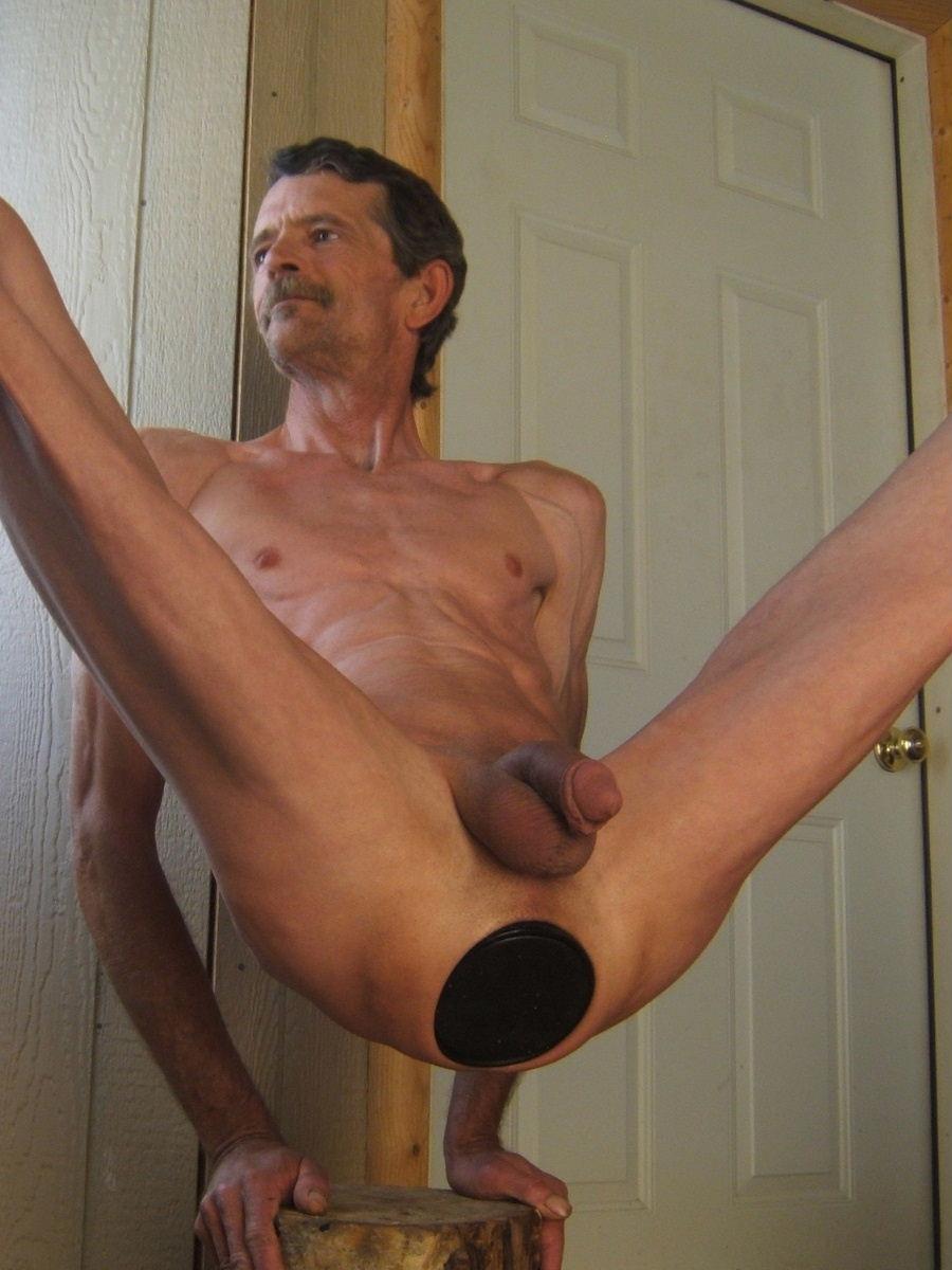 private cuckold diy penis plug