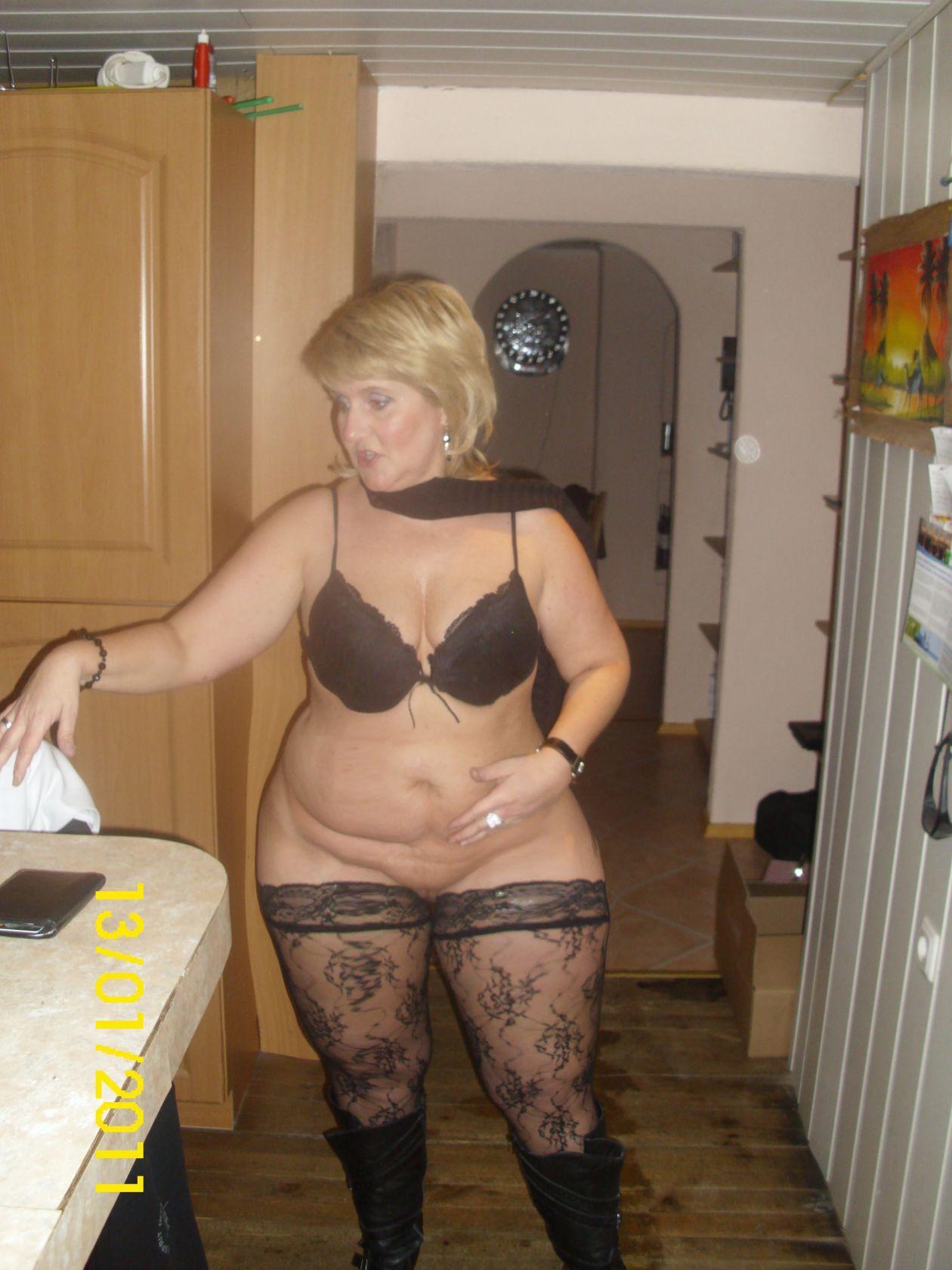 Толстые задницы мамаш 16 фотография