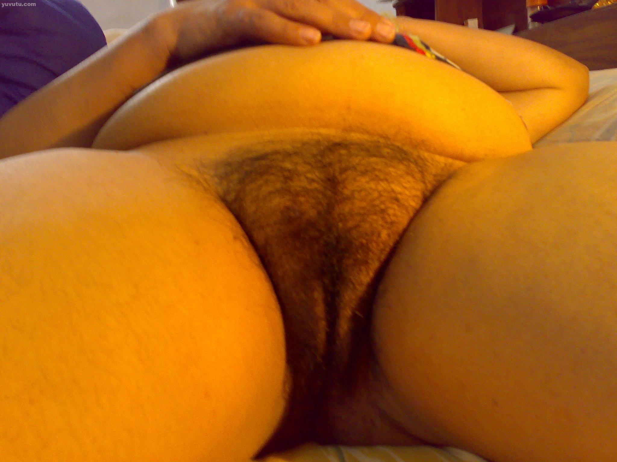Solo anal tube