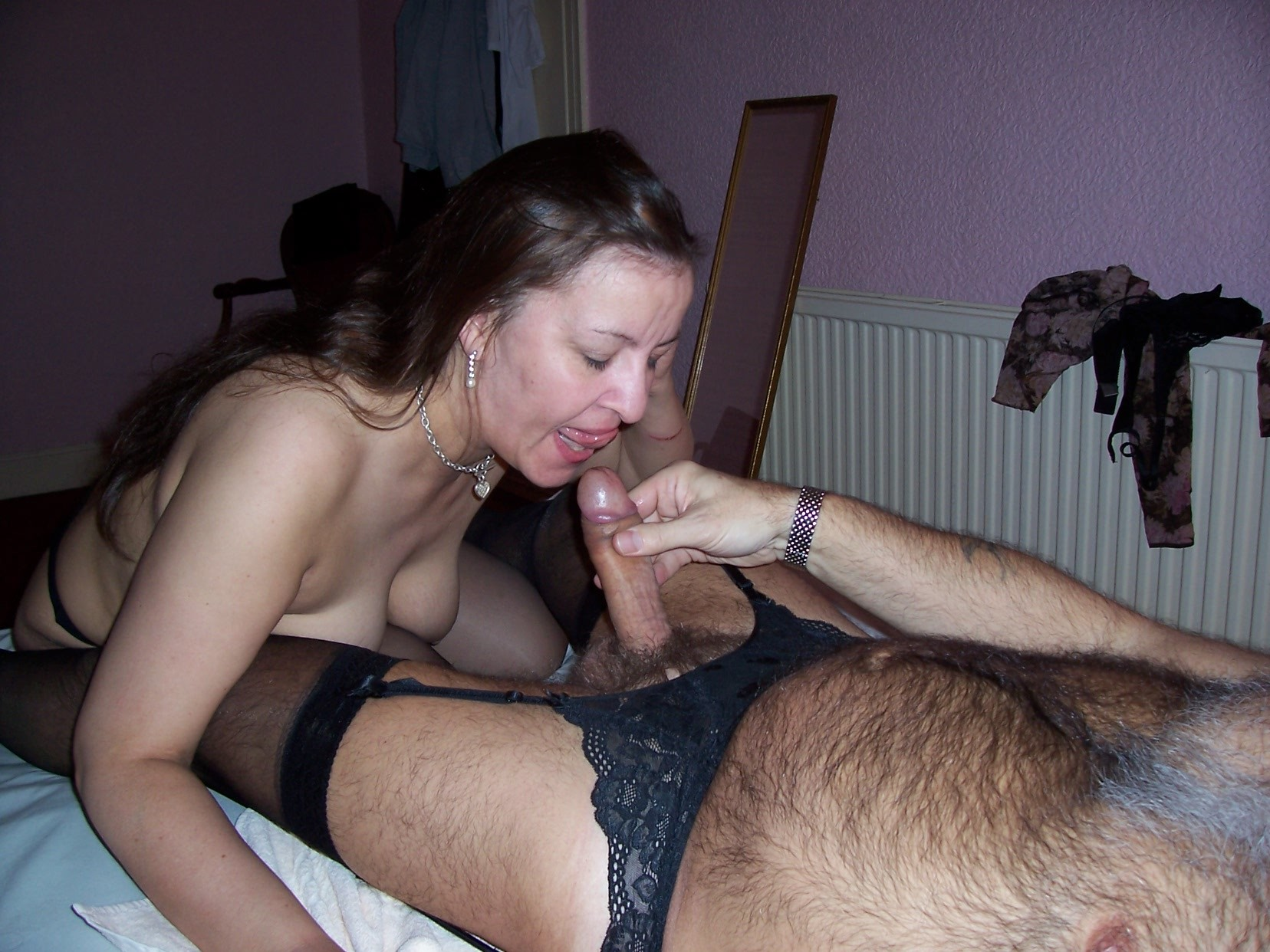 Love fuck Crossdresser homemade sex normally shaved