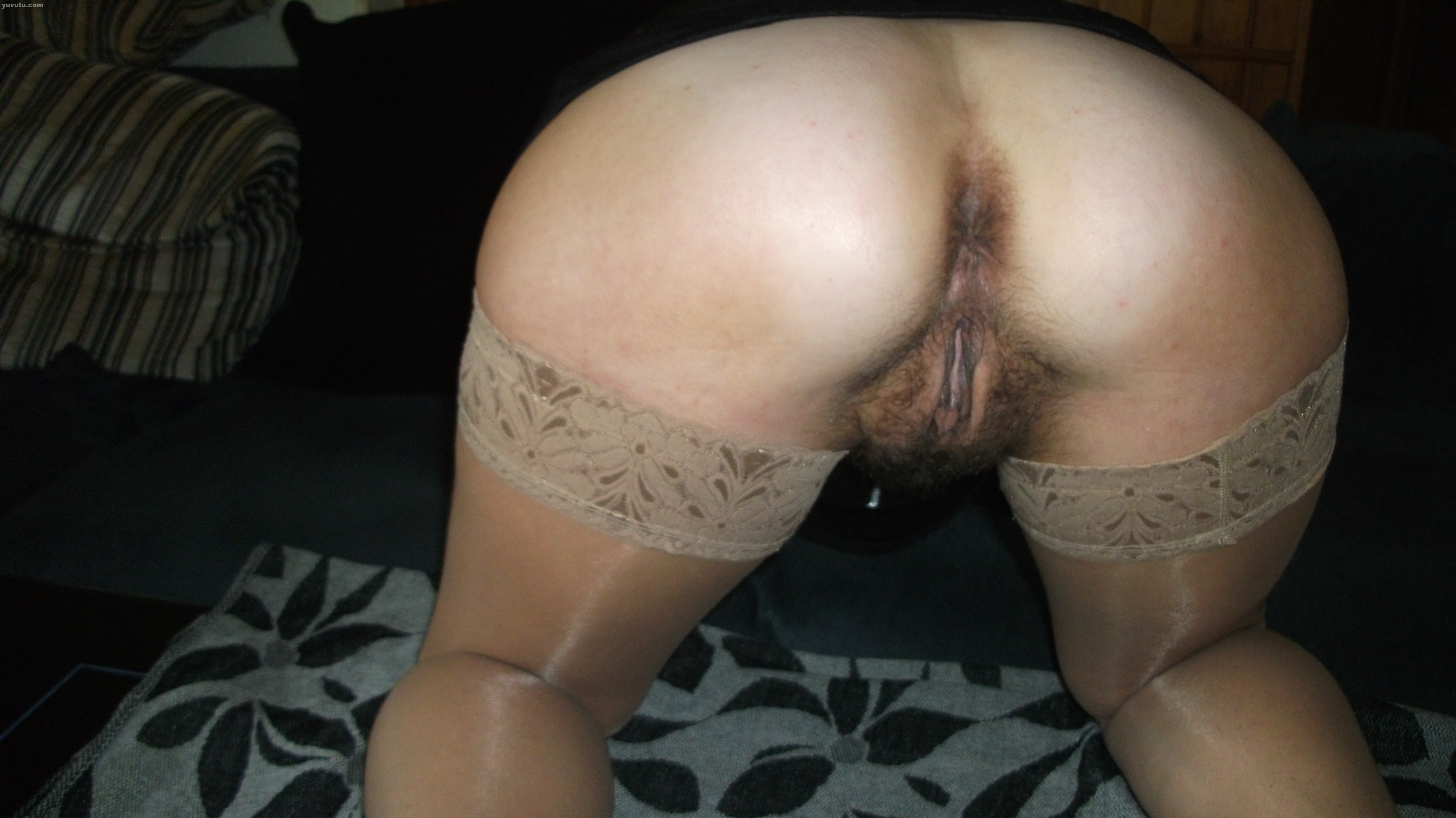 french sex galleries and videos