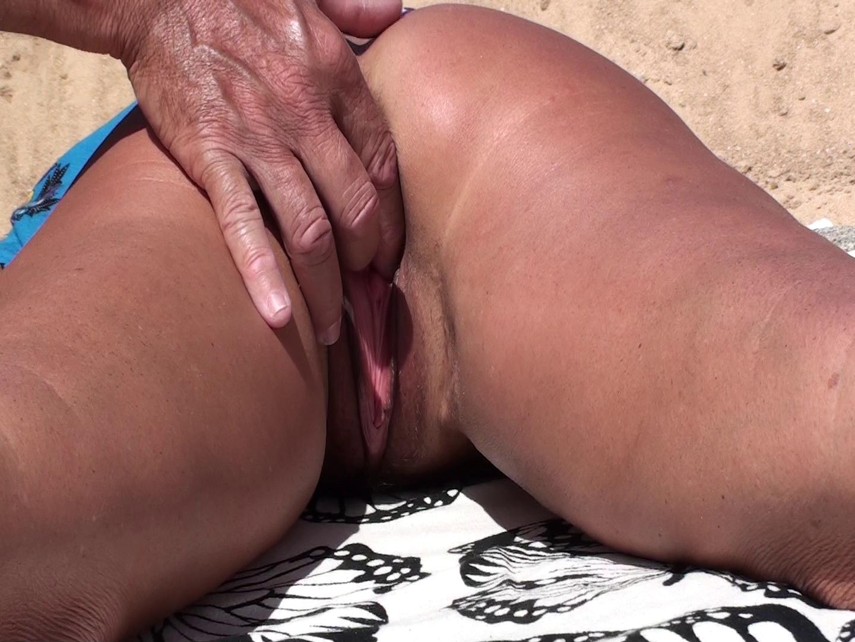 porno gratis amatoriale massaggio vaginale