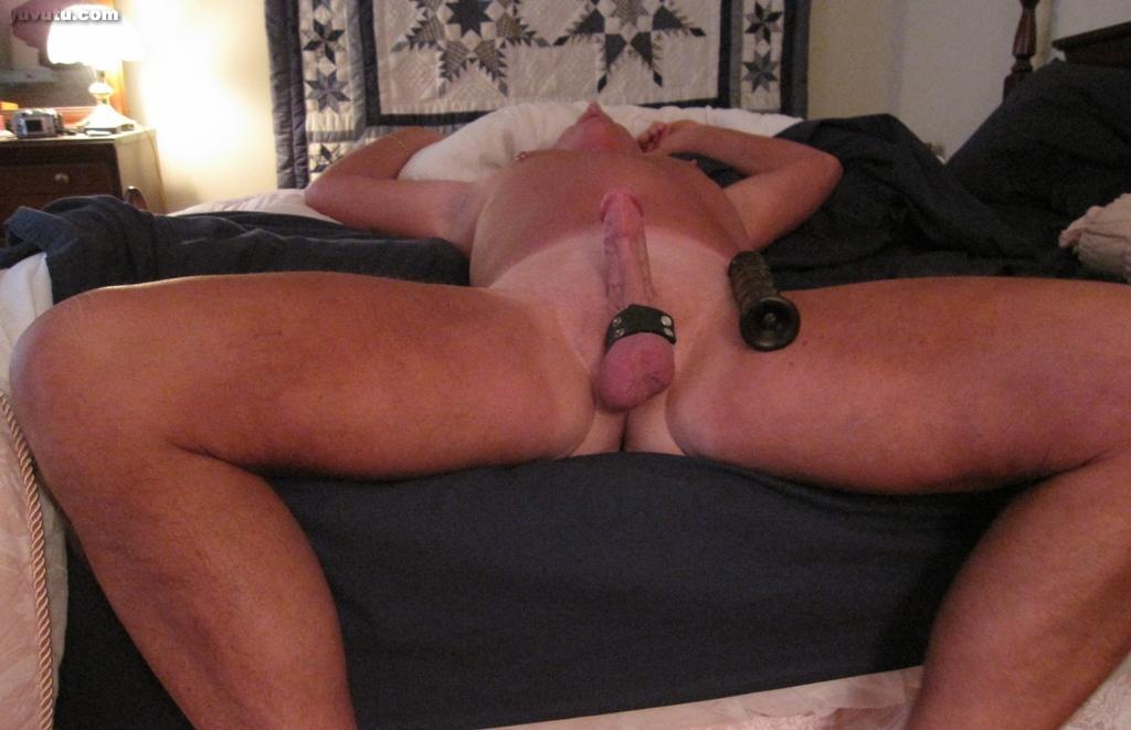 ball stretcher skön massage malmö