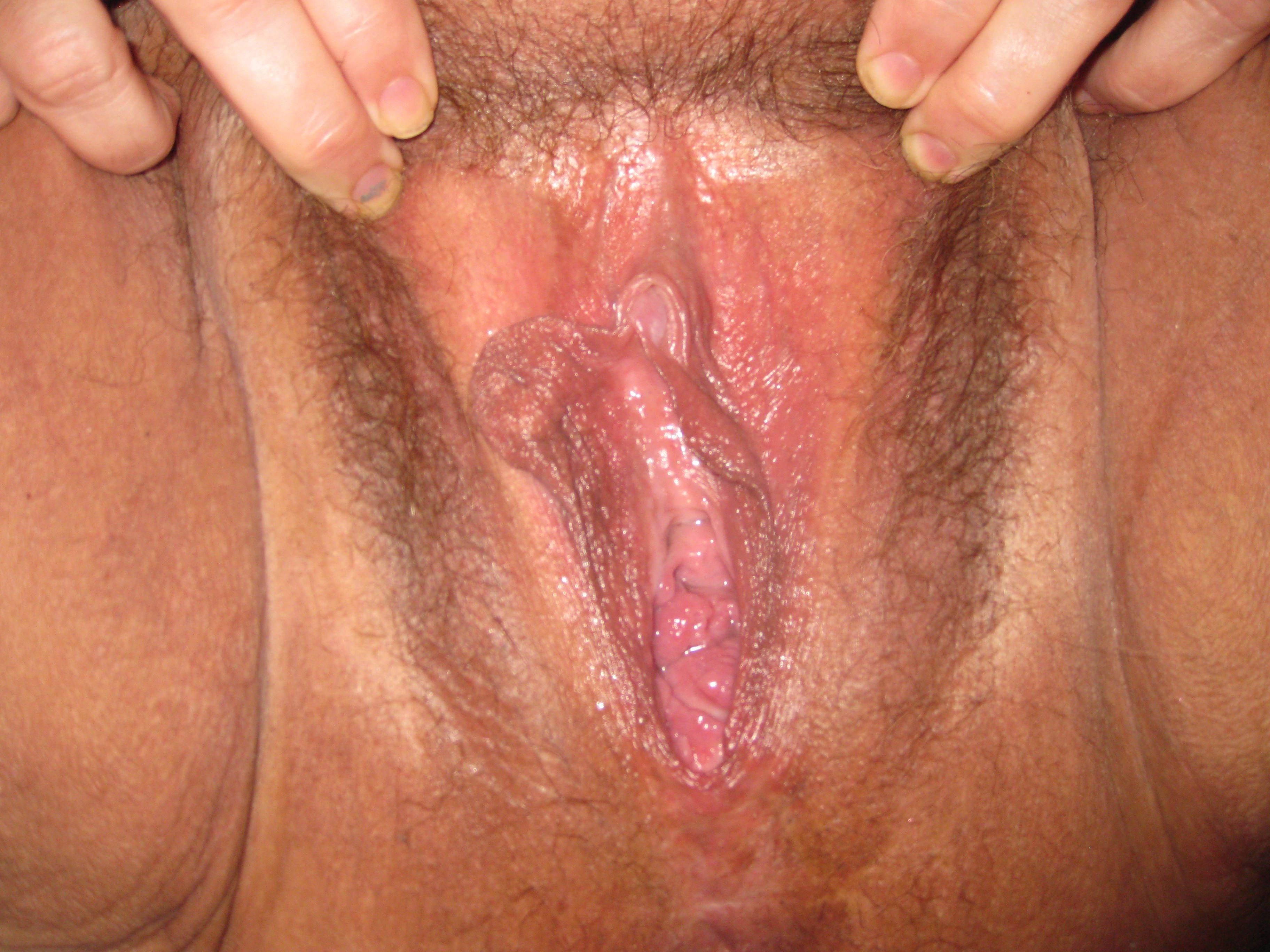 hot amateur nude pics