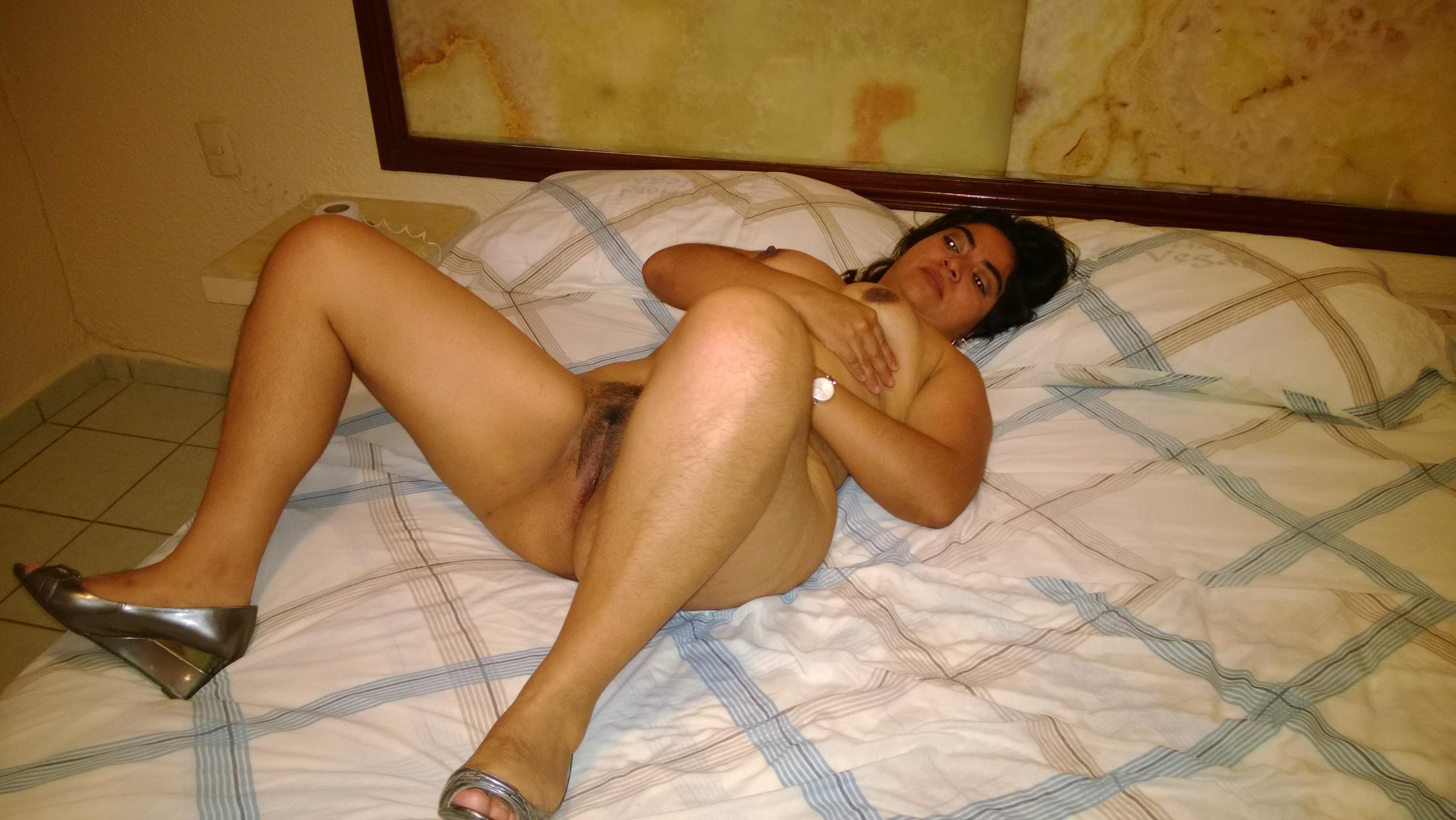 men girl anal sex