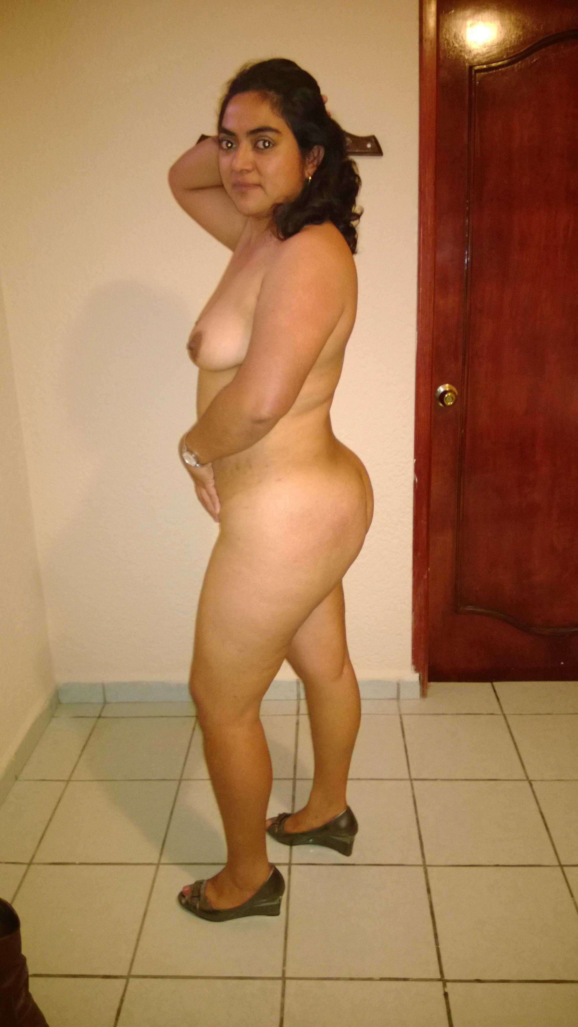 Tijuana Hooker Porn Freee