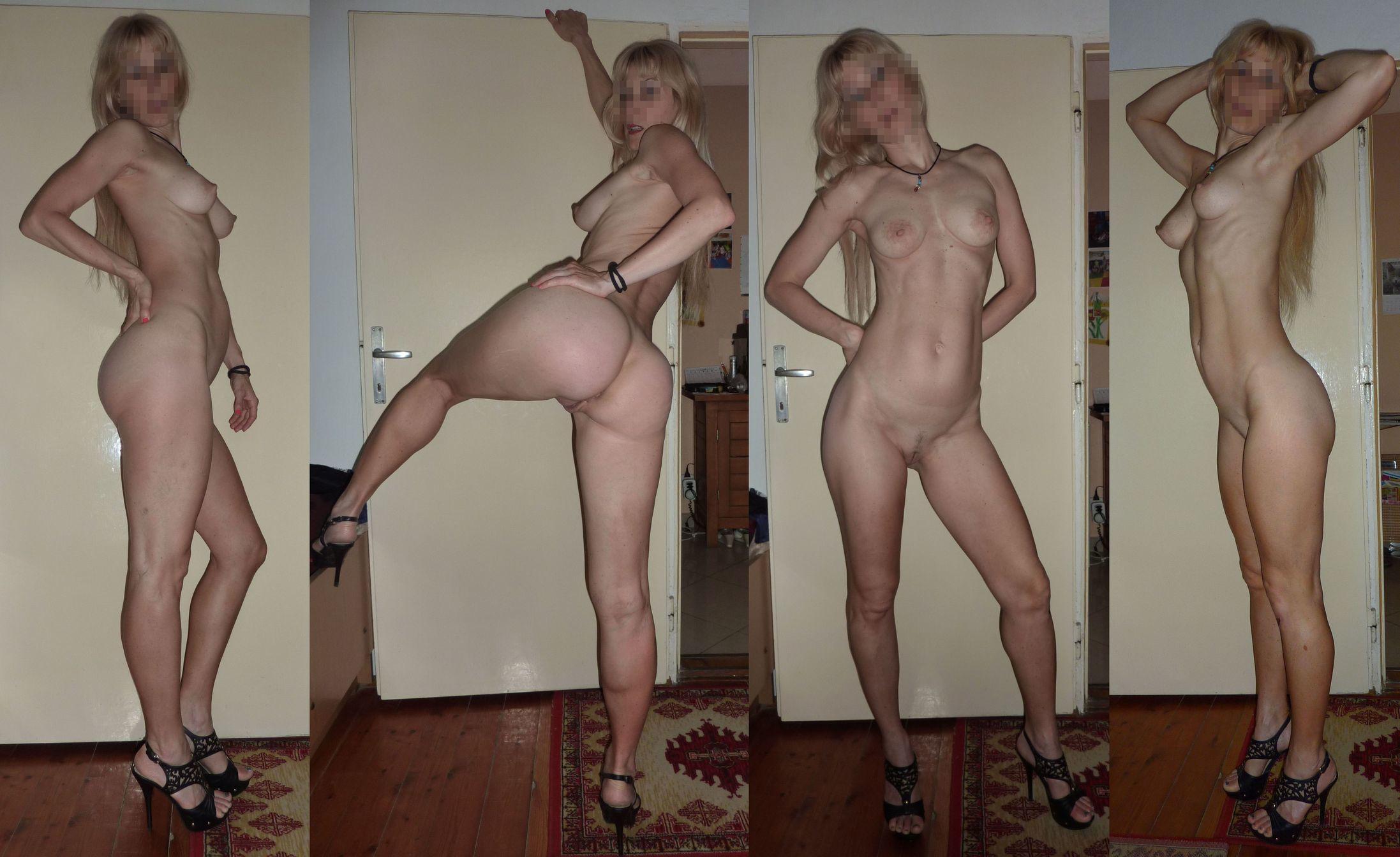 Arabic girl having sex