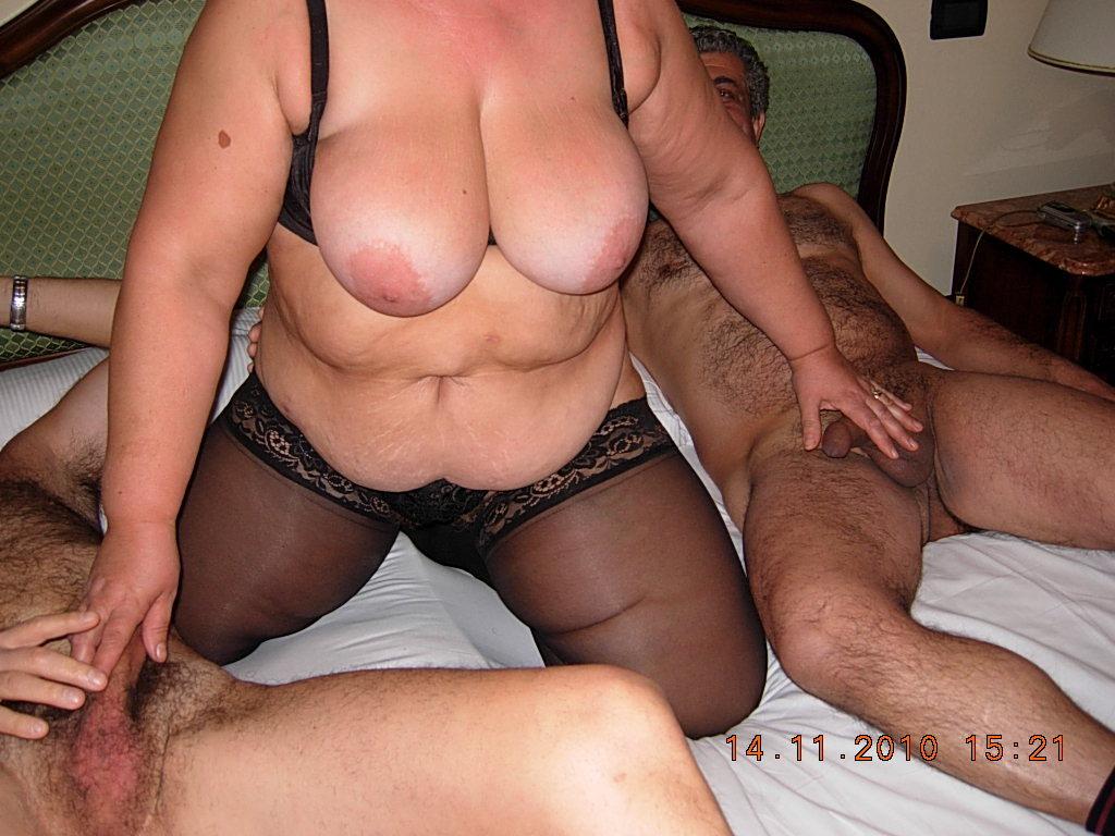 5chat incontri ragazze sexy xxx