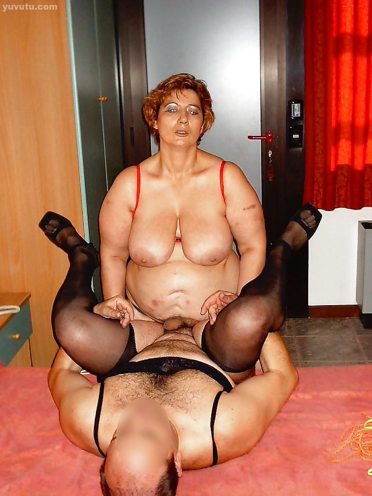 erotici italiani meeting
