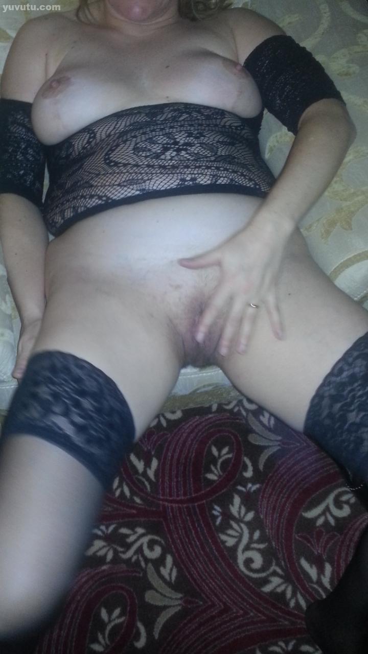 bakeka incontri hot videeo porno gratis