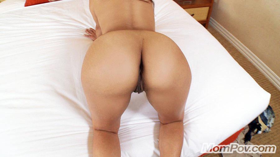 Latina milf sex videos