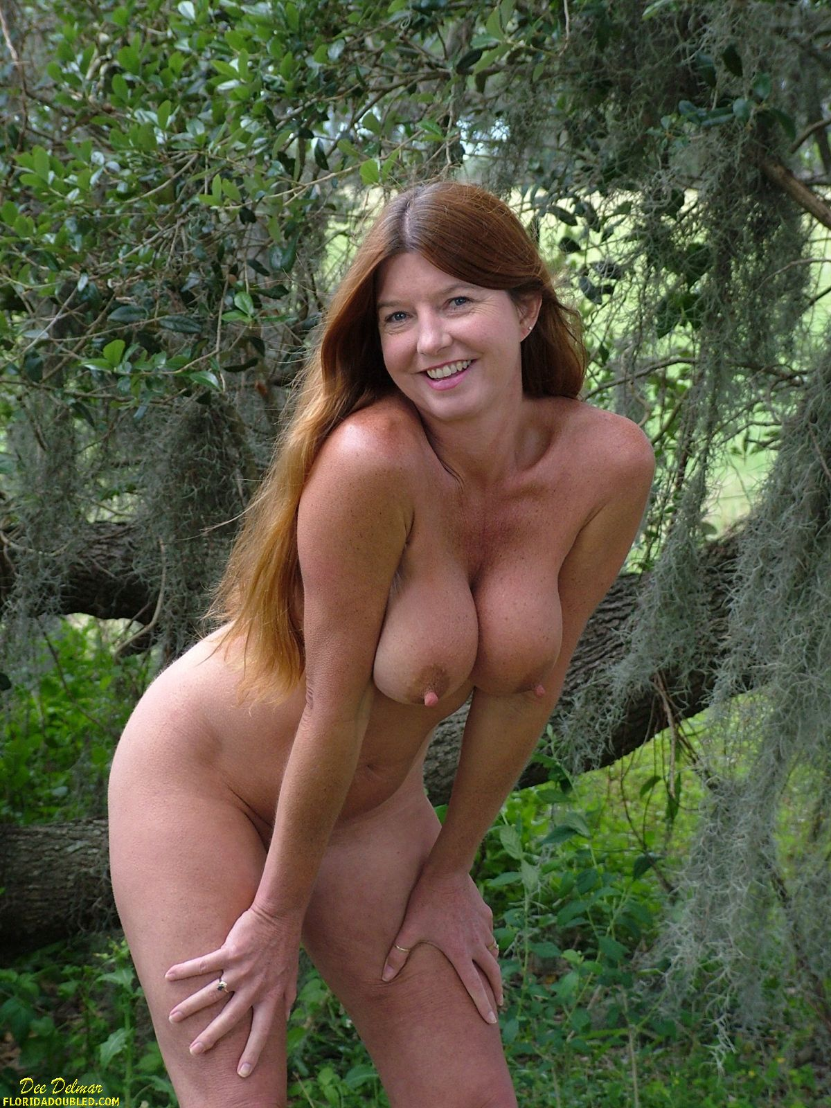 from Brennan girls in live oak florida naked