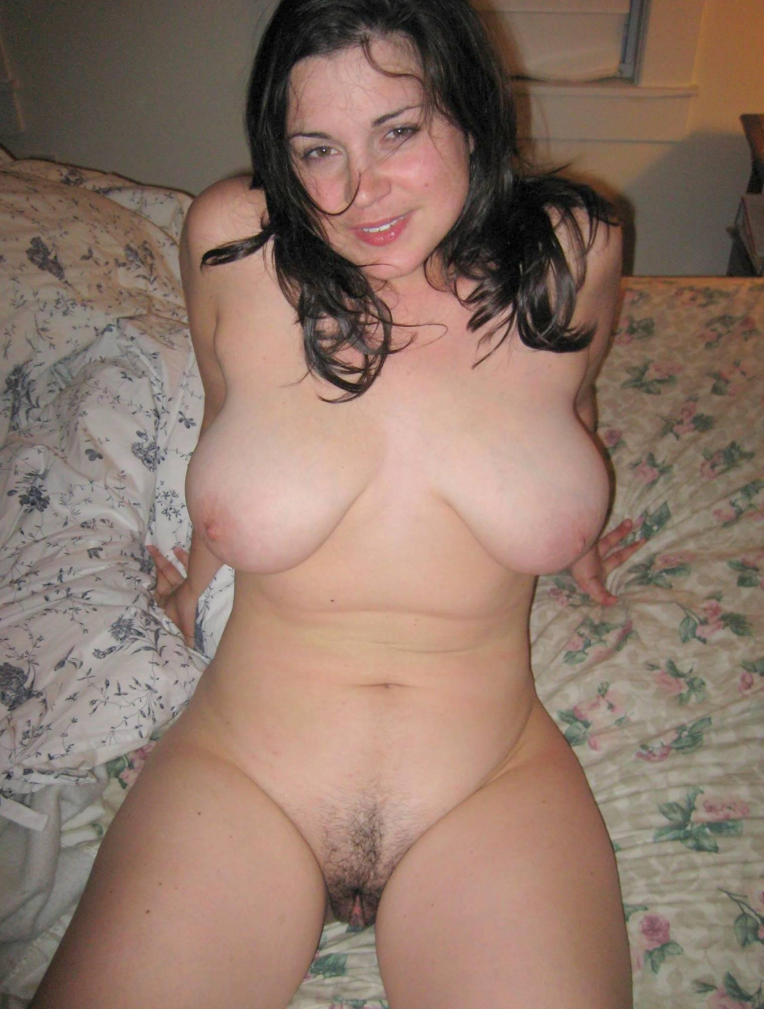 Asian milf from bay area taking young bbc Part 6 5