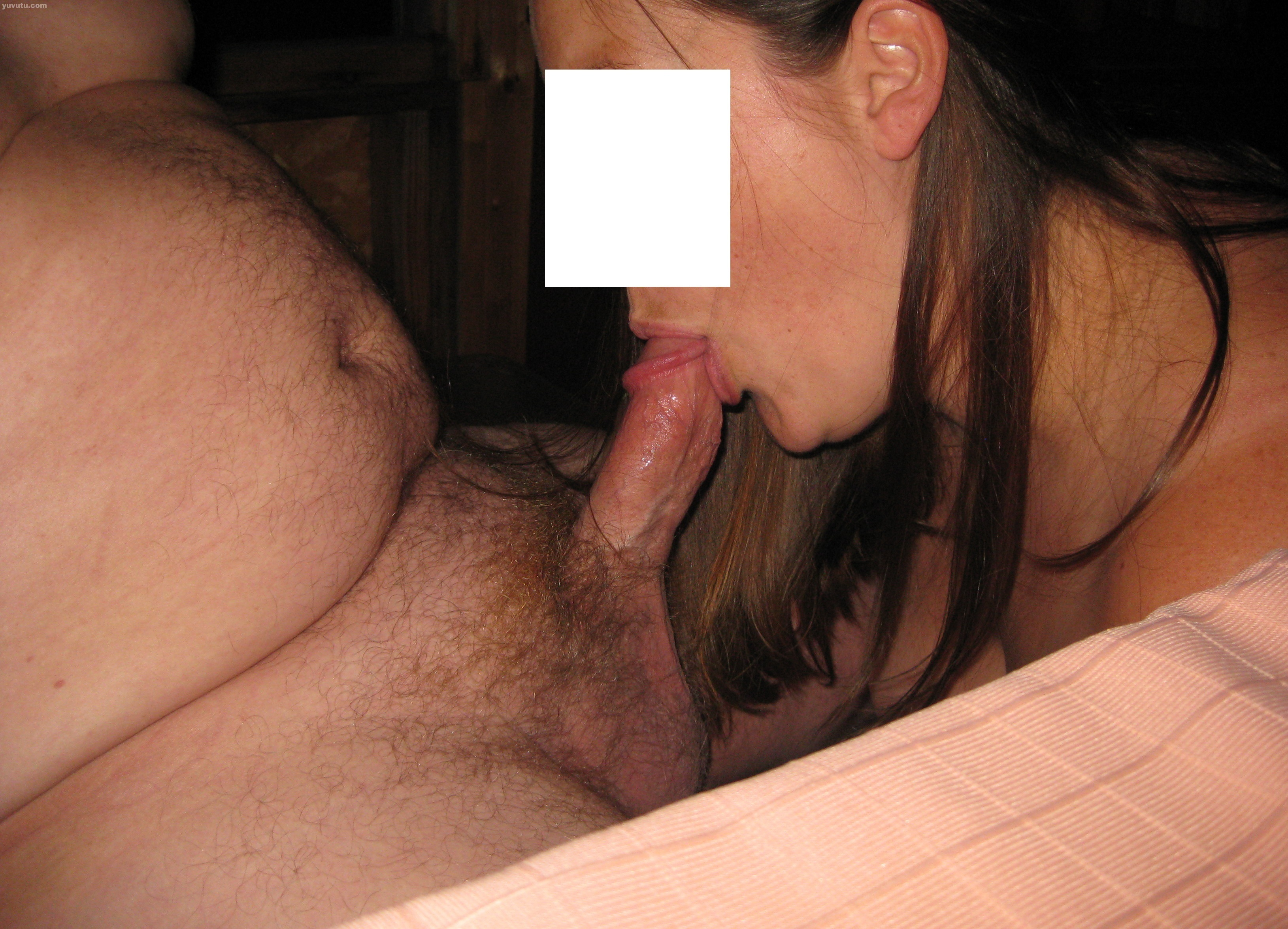 Soft porn beautiful nudes