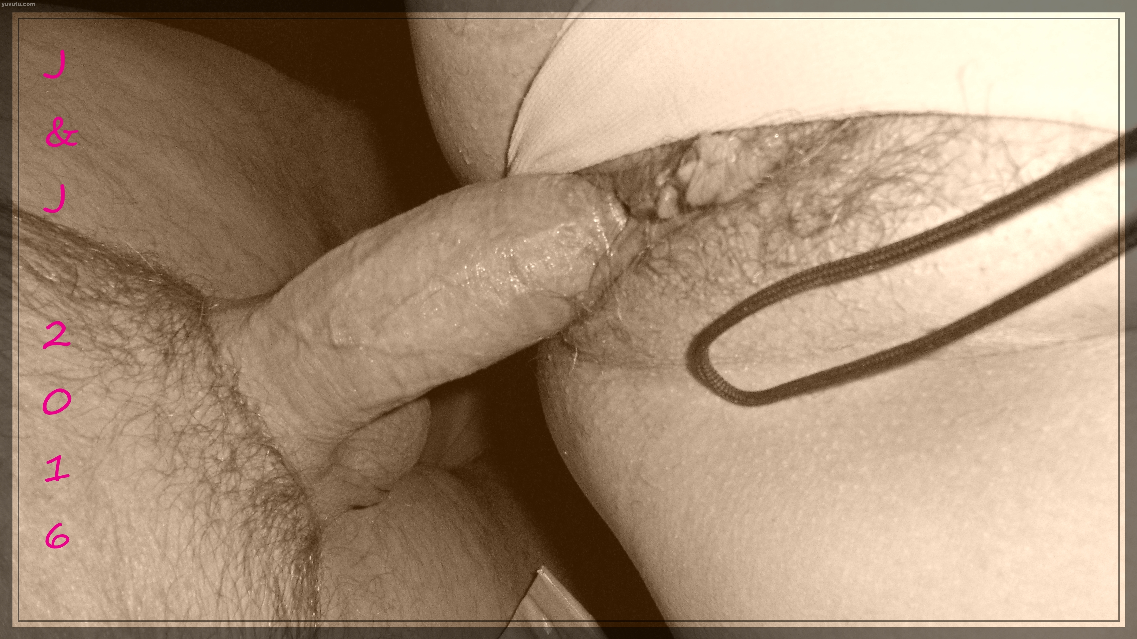 chat xxx tutta nakenbilder homoseksuell