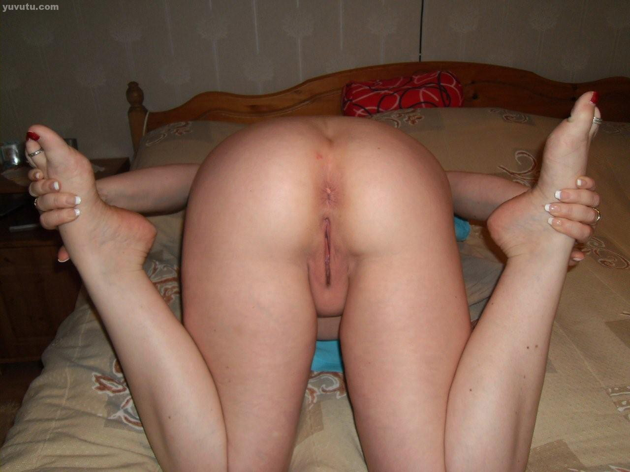 Experienced amateur women