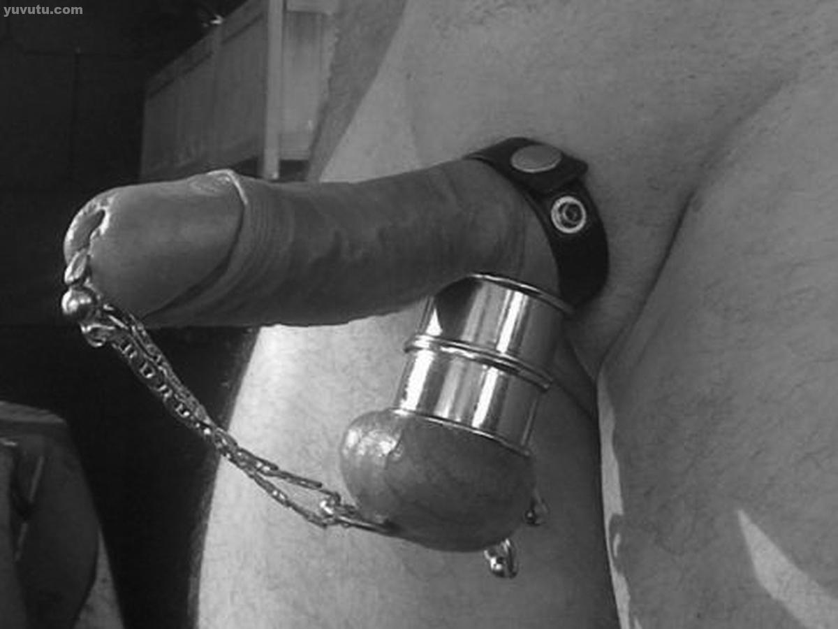 Пытки мужчин госпожа 6 фотография