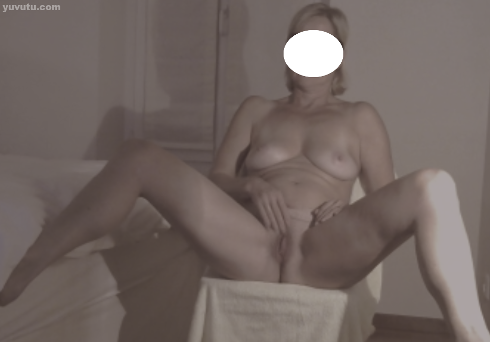 fri sex chat escortpige bornholm