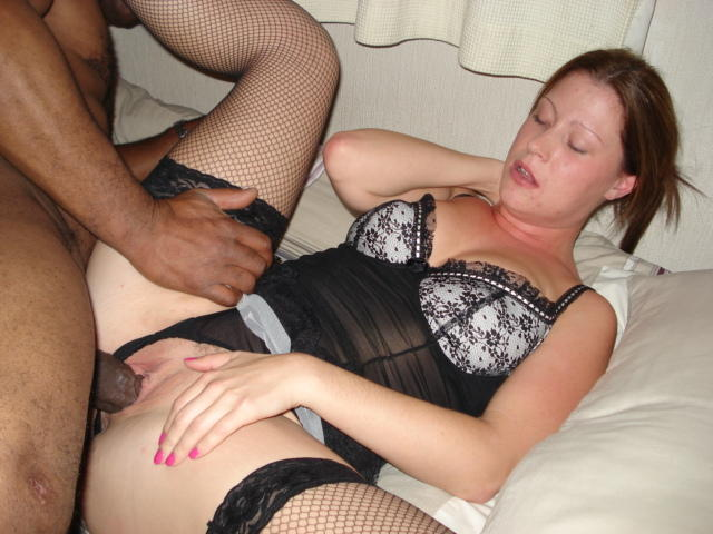 helen loves bbc - BDSM On Yuvutu Homemade Amateur Porn