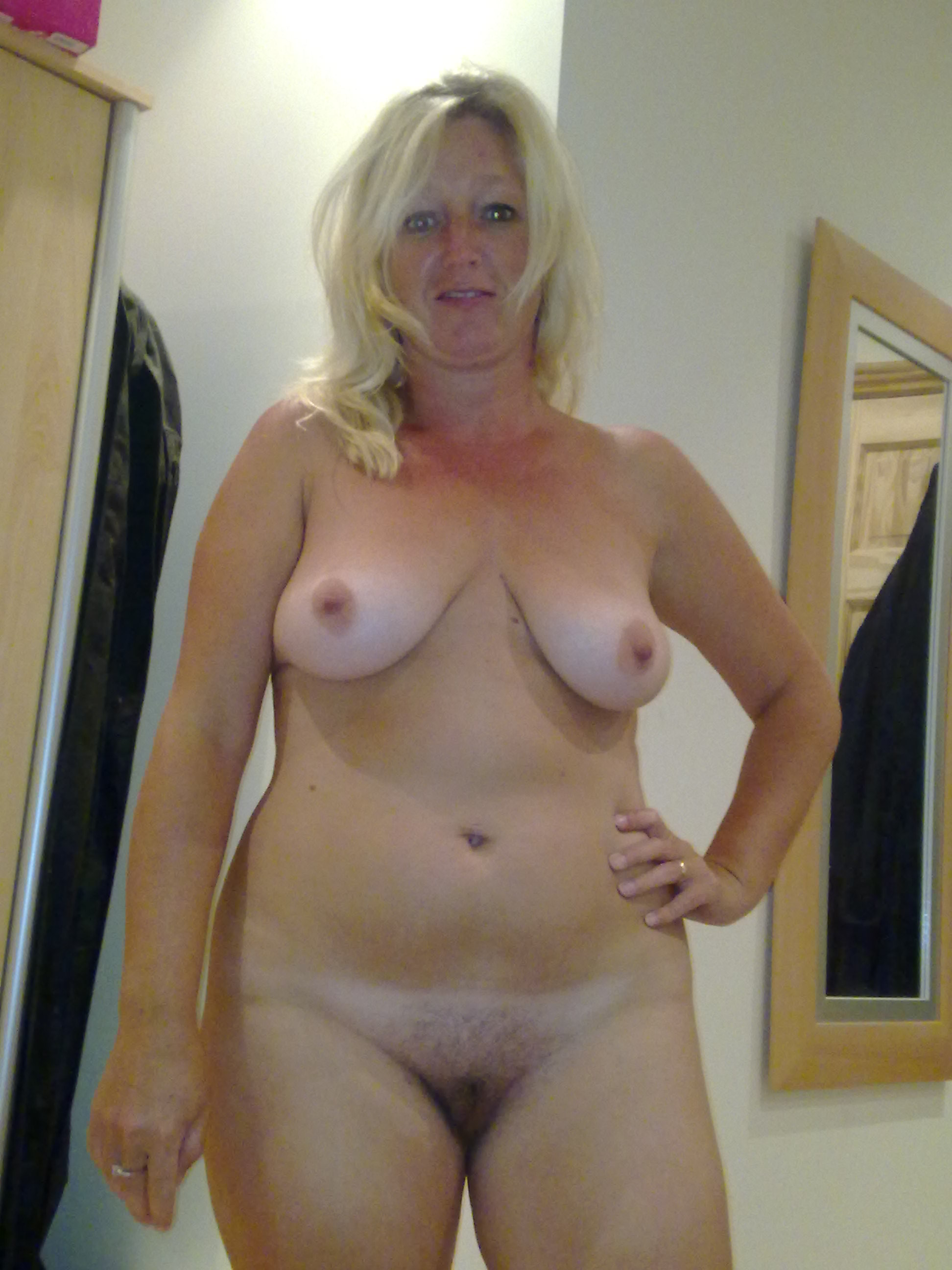 Videos Of My Naked Wife