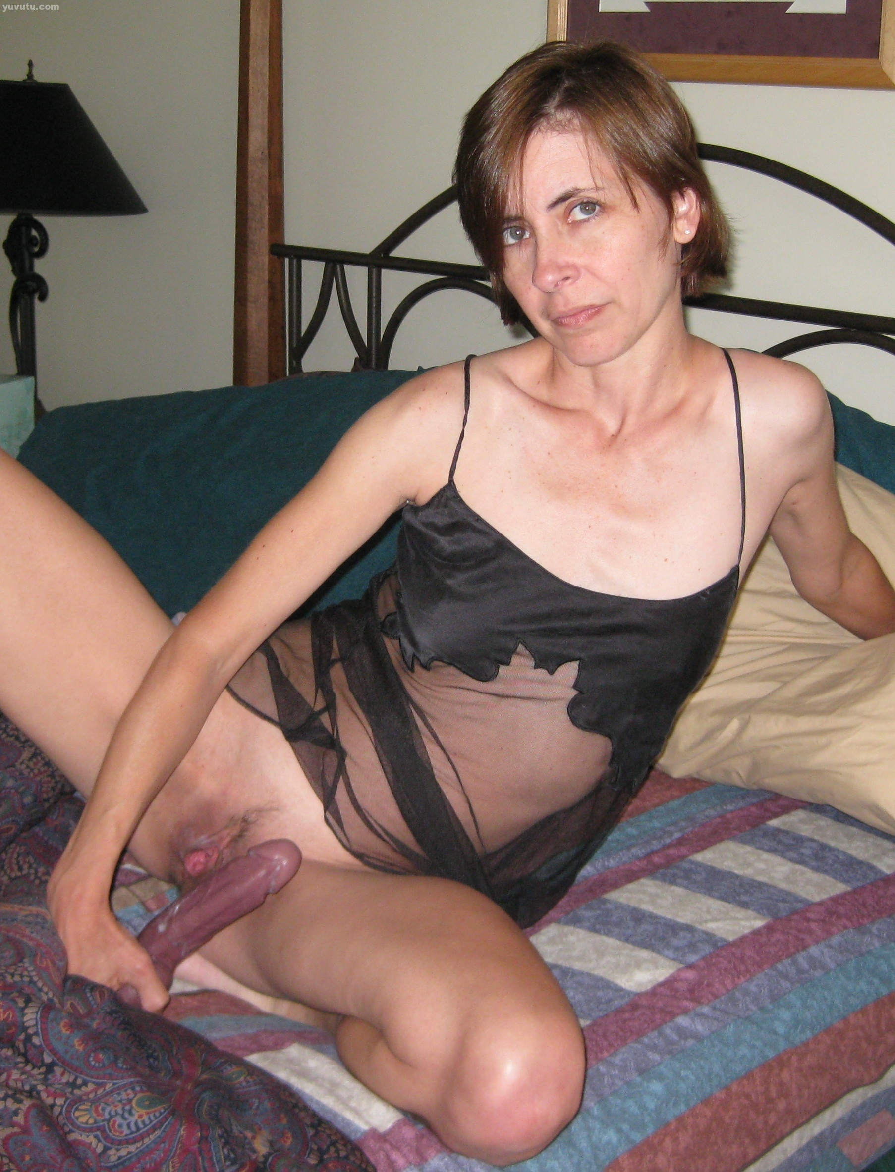 Nude big ten girls