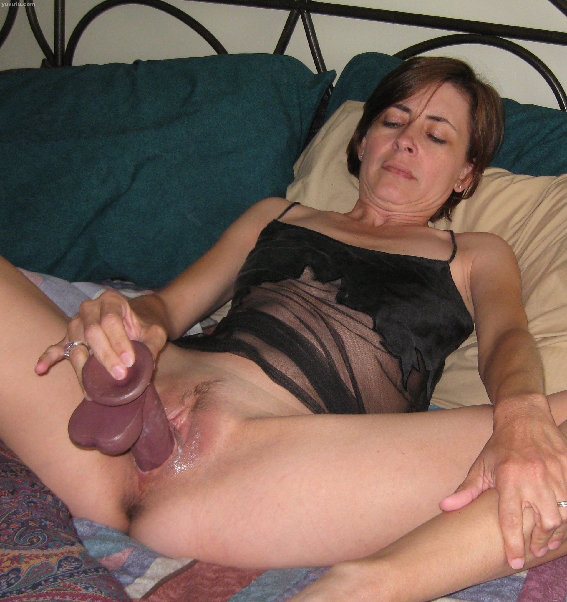 Wife first big dick stories