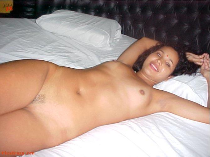 indian sweety